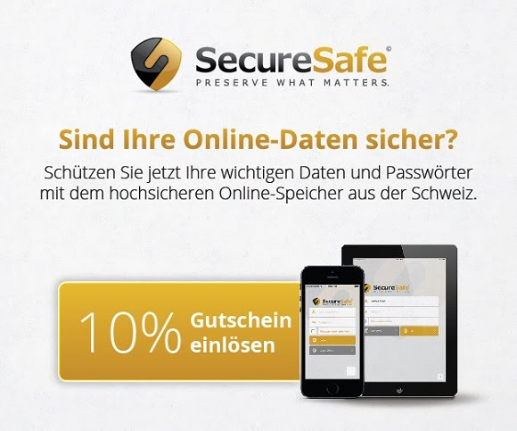 https://www.securesafe.com/apps/register.html#voucher=AM61VI45&lang=de